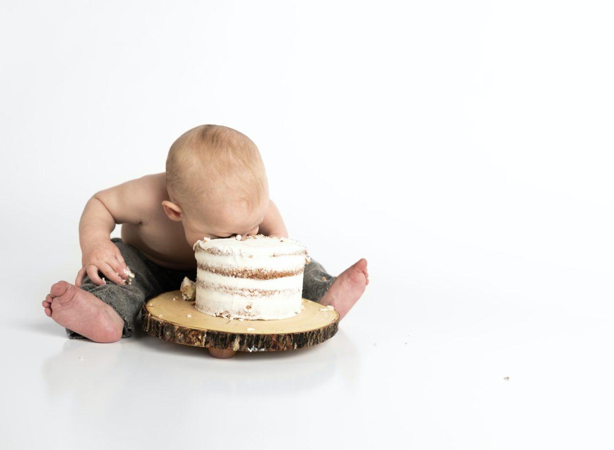 40才からのダイエット睡眠が足りないと、お腹が減りやすい