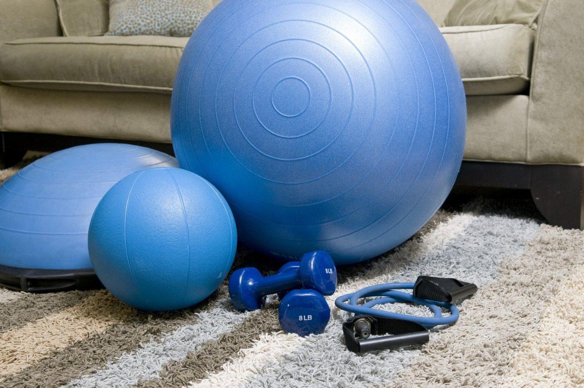 40才からのダイエットダイエットにおいて運動を長く続ける秘訣