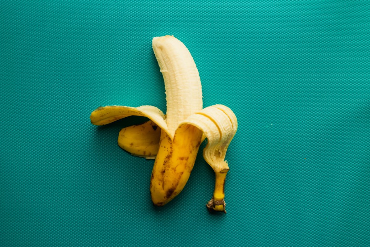 40才からのダイエット朝食バナナダイエットで痩せるには