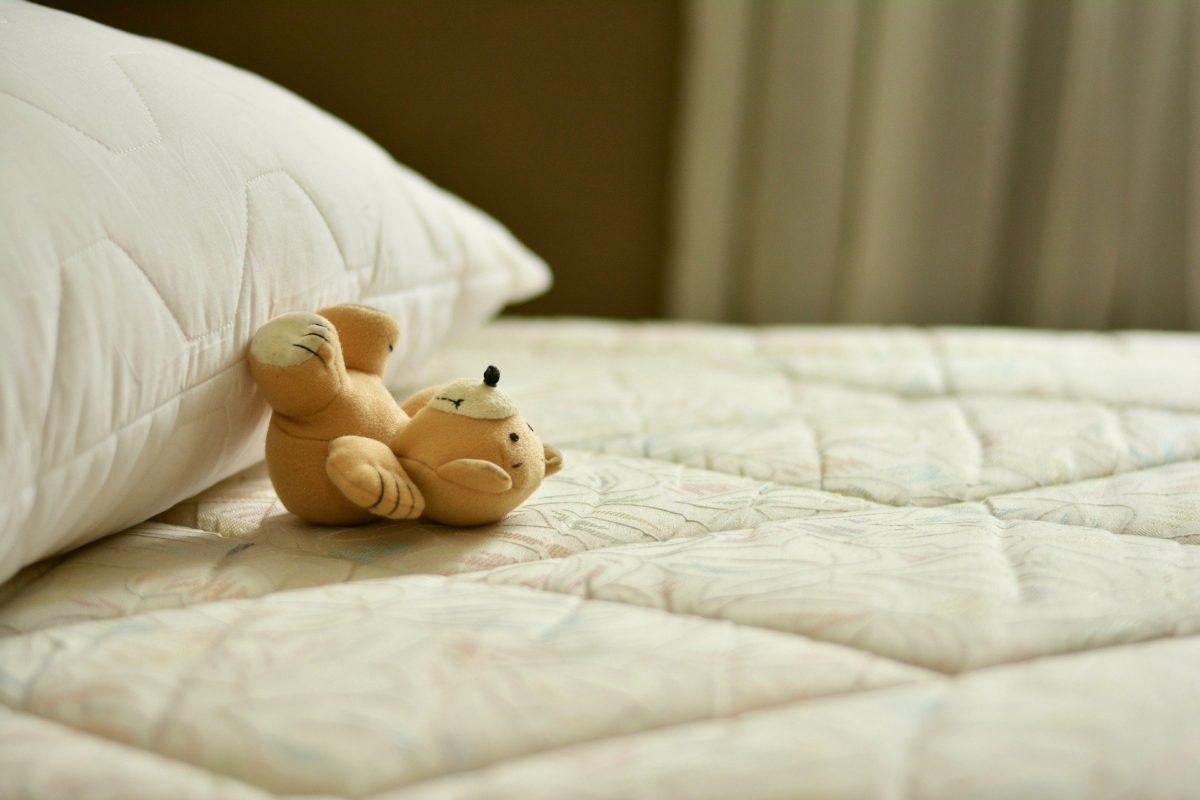 【驚き】睡眠不足だと痩せない!眠い時に運動はどうする?【40代のダイエット】