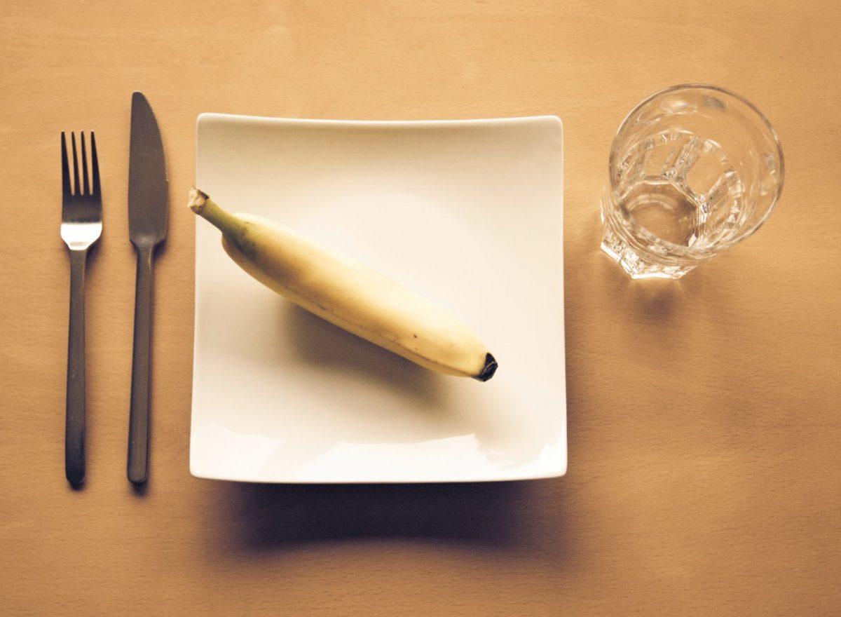 ダイエットで食事制限をしても痩せない理由【40代で痩せる】