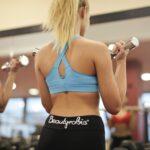 【なぜ!?】ダイエットで筋トレをしたのに体重が増える理由【40代で痩せる】