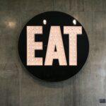 【楽しくダイエット】お昼ご飯は抜いちゃダメ!ランチで代謝アップ【40代で痩せる】