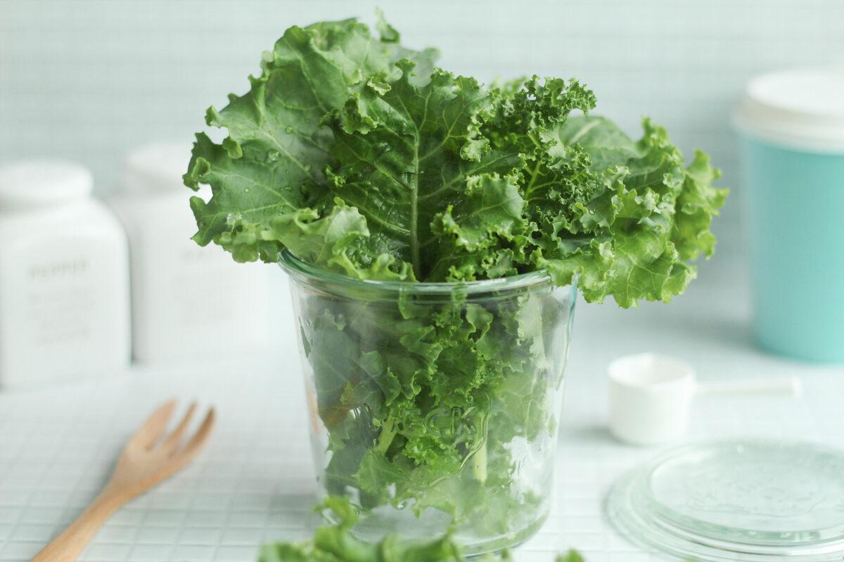 40代のダイエット便秘解消に必要なのは食物繊維