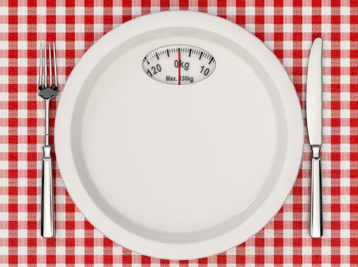 【何から始める!?】ダイエットは食事制限or運動どちらからやる?【40代で痩せる】