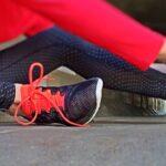 【BCAAが重要!?】ダイエット中の運動にはアミノ酸で効果が上げる!【40代で痩せる】