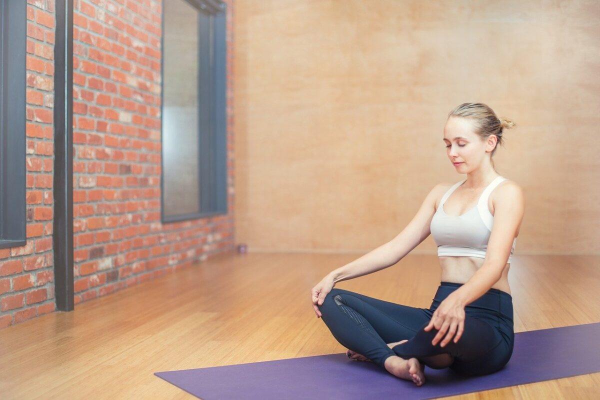 40才からのダイエットにオススメの運動とは!痩せない悩み解消