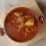 【失敗する!?】スープでダイエットがリバウンドする理由【40代で痩せる】