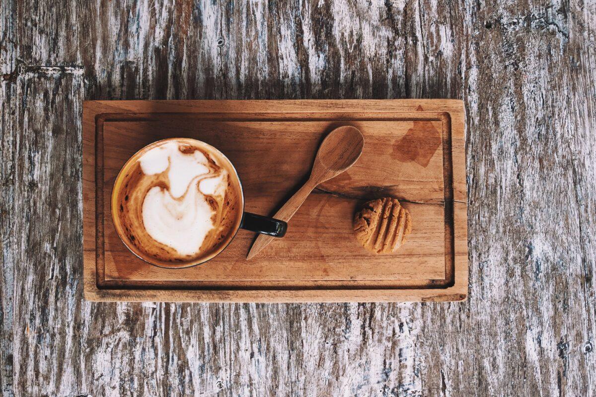40代のダイエットおすすめの空腹回避方法