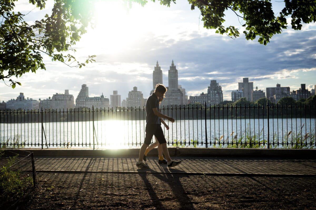 【疑問?】有酸素運動ってどんな運動?ダイエット効果を上げる方法【40代で痩せる】